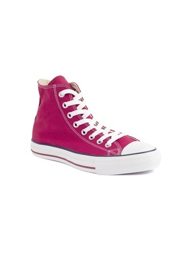 Tripy Sneakers Bordo